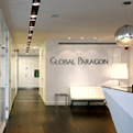 Global Paragon Offices